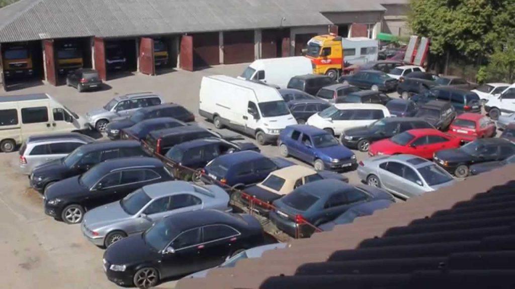 konfiskuotu-automobiliu-pardavimas