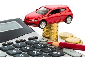 automobiliu lizingas