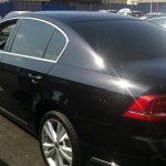 BMW klaidų reikšmės ir kodai OBD2 E46 E60 E39 E90 F10 | Autodealer lt
